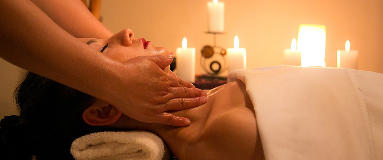 masajes baratos en madrid